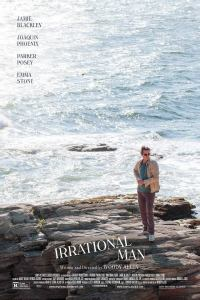 Irrational-Man-Poster