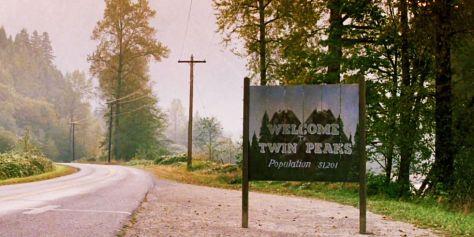 landscape-1428534545-twin-peaks