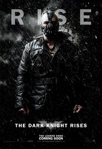 Tom-Hardy-as-Bane-in-The-Dark-Knight-Rises-Poster-HQ-bane-30915818-1405-2048