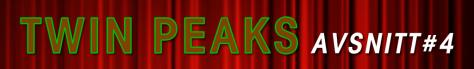 Twin-Peaks-Episode-header4