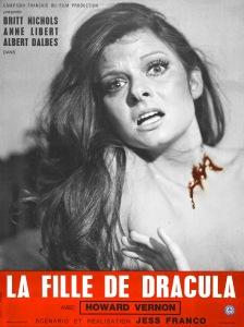 daughter_of_dracula_poster_01