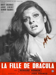 daughter_of_dracula_poster_01