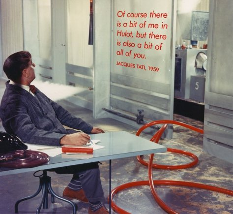 jacques-tati-quote-05-on-hulot-1959