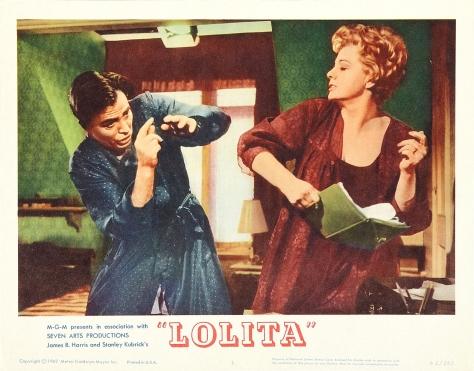 Lolita-Still-COL-03