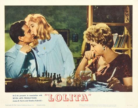Lolita-Still-COL-04