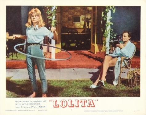 Lolita-Still-COL-07