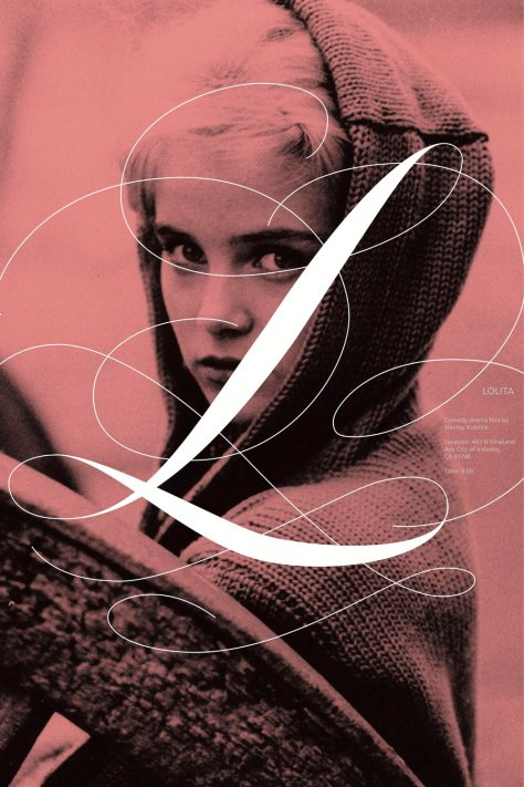 lolita+poster