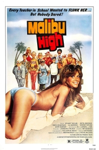 malibu_high