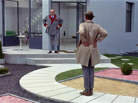 Mon_Oncle_Hulot_Arpel__Large_