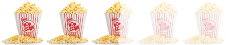 Popcorn-betyg-5