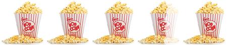 Popcorn-betyg-7
