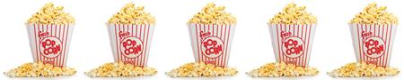 Popcorn-betyg-8