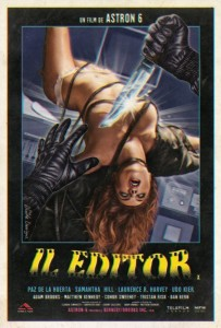 the-editor-dude-designs-poster-thomas-hodge