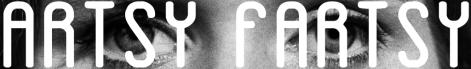 Artsy-Fartsy-header