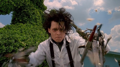 edward-scissorhands-crop-2