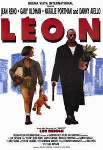 leon-the-professional-natalie-portman-s-sun-chocker-pendant-prop-replica-[4]-8551-p