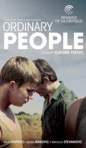 ordinary_people_1
