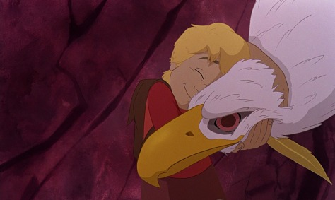 Rescuers-down-under-disneyscreencaps_com-1038