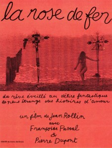 rose-of-iron-la-rose-de-fer.15620
