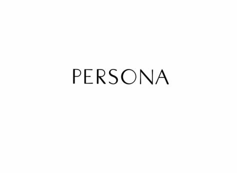 title_persona_blu-ray_