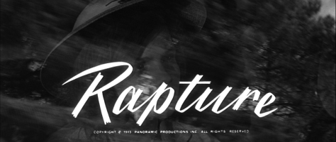 title_rapture_blu-ray