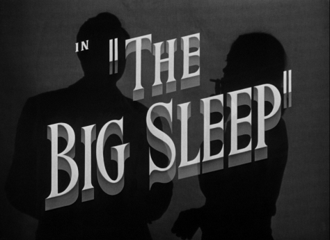title_the_big_sleep_blu-ray