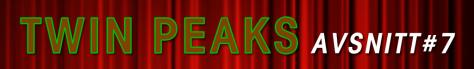 Twin-Peaks-Episode-header7