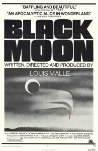 black-moon-poster