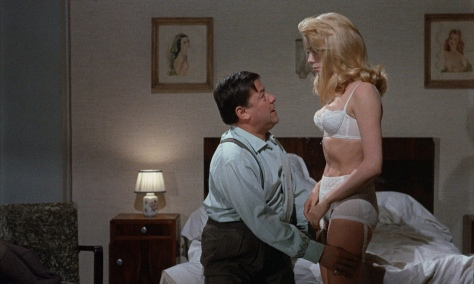 large_belle_de_jour_blu-ray_5x