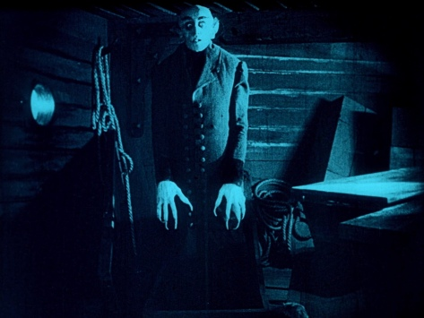 large_nosferatu_12_blu-ray_