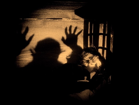 large_nosferatu_13_blu-ray_
