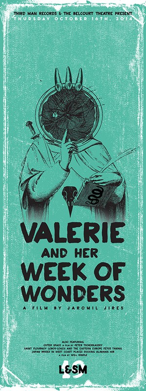 lsm19.valerie-and-her-week-of-wonders