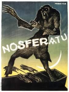 Nosferatu-1922-poster