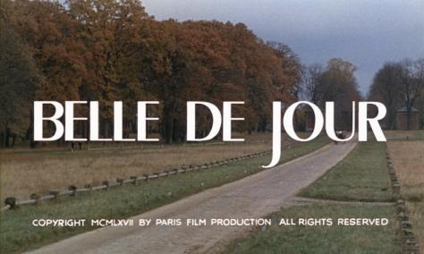 title_belle_de_jour_blu-ray
