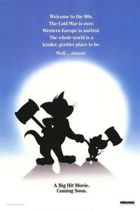 tom_and_jerry_the_movie_ver1