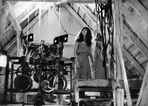 valerie-and-her-week-of-wonders-1970-4