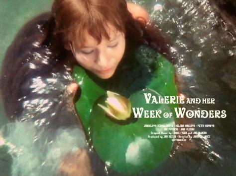 valerie-and-her-week-of-wonders-silverferox-design-1-copy