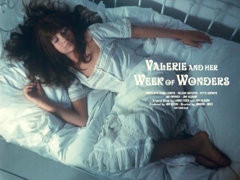 VALERIE AND HER WEEK OF WONDERS silverferox design (5) copy
