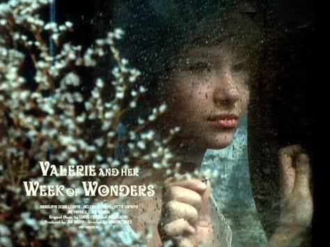 VALERIE AND HER WEEK OF WONDERS silverferox design (6) copy