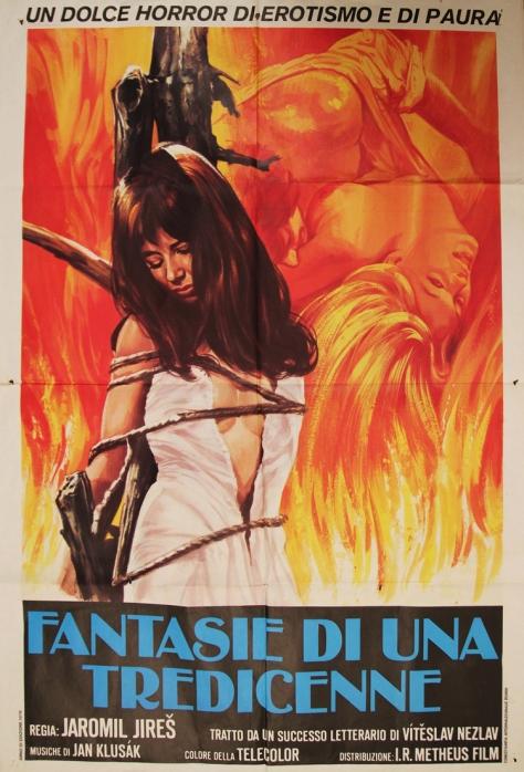 valerie-italian-poster