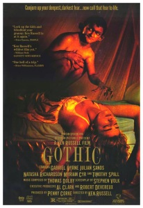 Gothic (0)