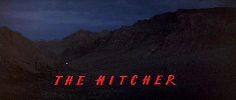Hitcher 1