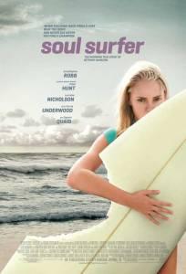 soul-surfer-movie-poster-2011-1020688074