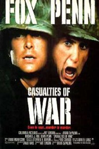 casualtiesofwar