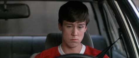 ferris-bueller-why-so-blu-7
