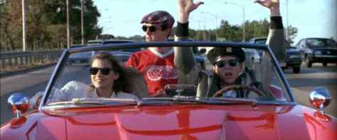 ferris_buellers_day_off_174-1