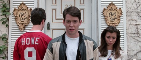 large ferris buellers day off blu-ray12