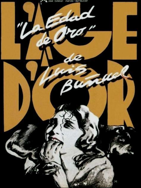 Lengua-Castellana-Hist.-del-cine-02-CA-La-edad-de-oro-1930