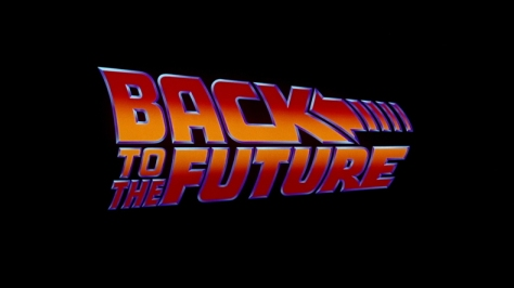 title_back_to_the_future_blu-ray