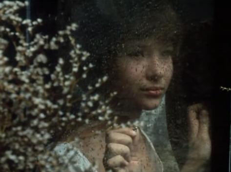valerie-and-her-week-of-wonders-1970-still-7